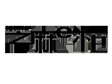 長沙芝麻e柜服飾有限公司