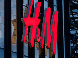 H&M注资金融科技公司Klarna 欲促进线上线下业务无缝衔接