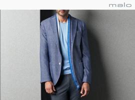 资产拍卖以近千万欧元成交 意大利奢侈羊绒品牌Malo破产案尘埃落定