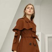 欧米媞女装时尚潮流 2018创业致富欧米媞不二选择