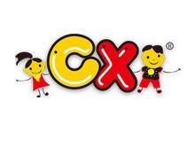 CX童装品牌