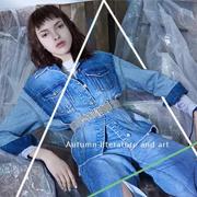 5secsStore惊艳亮相深圳市龙华区ATmall!