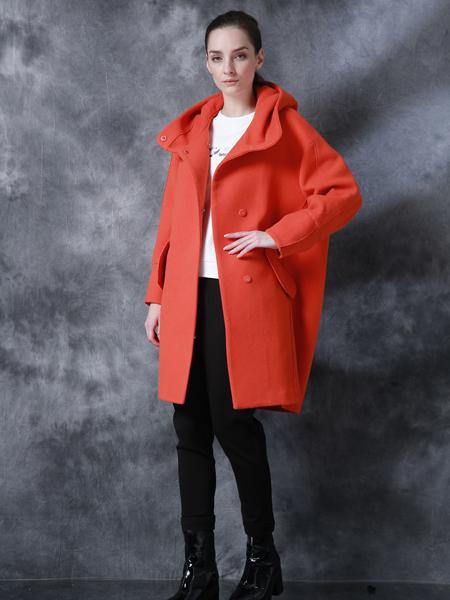 DerliGalam女士外套