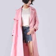 新零售新体验 零时尚设计师女装诚招POF时尚合伙人