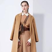 热烈祝贺TAHAN太和五专店单店销售金额破100万 !!!