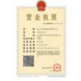 上海型度服饰有限公司企业档案
