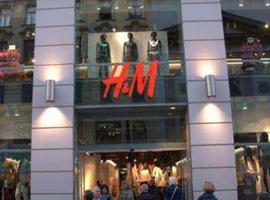 H&M平民Zara精致 快时尚的人群定位之争