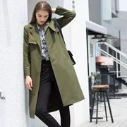 温暖中的N种时尚单品有哪些?DISIR迪丝爱尔给予你独特的气质