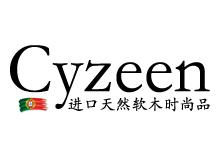 深圳市小豐實業有限公司