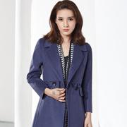 昆明37°Love时尚品牌女装加盟店的成功秘笈