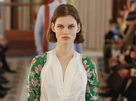 上海之禾时尚法国子公司宣布将收购CARVEN 尘埃落定