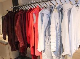 江南布衣赴港上市后完善生态圈 又增加新品牌