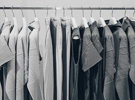 时尚电商品牌流行开实体店 选址尤其偏爱纽约
