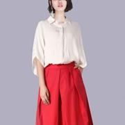 零时尚新零售提倡时尚消费新模式