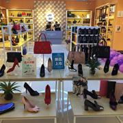 迪欧摩尼时尚女鞋加盟支持政策有哪些?