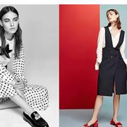 时尚品牌鞋有哪些?迪欧摩尼时装女鞋 实力铸就品牌!