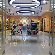 商务休闲皮鞋加盟有哪些?加盟迪欧摩尼开店拥有完善的售后服务体系