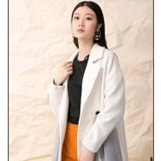 2018秋冬必备时髦单品,莎斯莱思女装时髦气质都有,十足高级感!