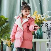 品牌童装折扣货源创业好项目 加盟童衣汇品牌童装怎么样?