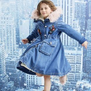 加盟可米芽童装品牌,有哪些开店扶持?