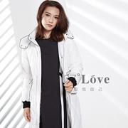 丽江女装加盟开店赢在起跑线,选对37°Love品牌女装最关键