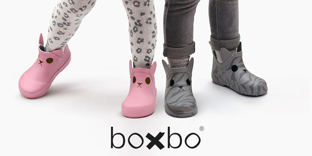 BOXBOBOXBO