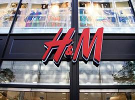 亮相不到一年问题频出 H&M正在重组旗下品牌Nyden