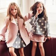 香蕉宝贝童装,秋季新品上市