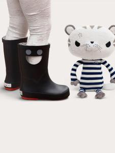 BOXBO童鞋