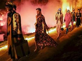 因为假货泛滥,Gucci表示不会与阿里巴巴和京东合作