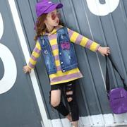 什么样的童装品牌适合加盟 动漫童话童装创业投资要求低