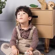 CF童装,专注打造婴童服饰早教品牌!