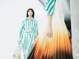 为什么说Edition引领了国内服饰品牌2.0时代?