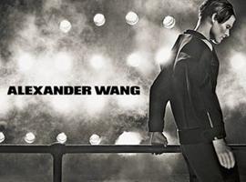 设计师品牌Alexander Wang持续动荡 上任一年的CEO离职
