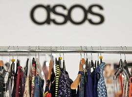 英国电商ASOS要加码国际业务 两年前战略失误撤出中国