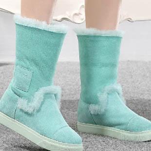 歌思诺女鞋品牌折扣火热招商加盟