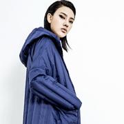 什么女装风格比较受欢迎 加盟ECA女装品牌怎么样