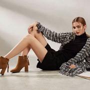 法国女鞋品牌有哪些?