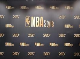 潮流服装店NBA Style在华店铺数达200,明年将扩张至300间