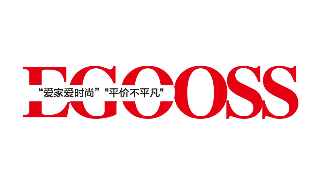 衣购思EGOSS