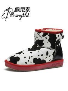 佩尼泰女鞋