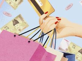 消费降级?中国将带动全球奢侈品市场75%的增长
