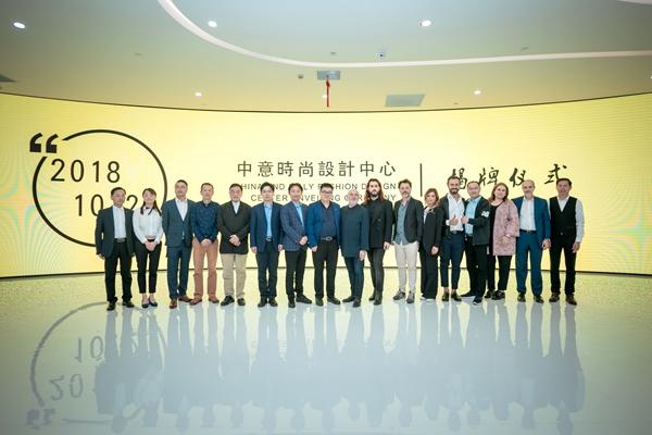回归赤子之心,时尚不打YOUNG丨江南国际儿童时装周今日开幕