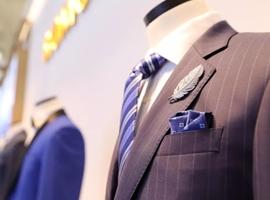 【圆满落幕】市场拓展、时尚引领、智能支撑  宁波服装节开启全产业链服务型会展新模式