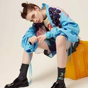 广州中高端男女鞋加盟哪个品牌好?