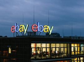 eBay新支付管理服务与PayPal,哪个更适合卖家?