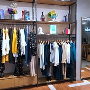 热烈祝贺莎斯莱思贵州新店盛大开业!
