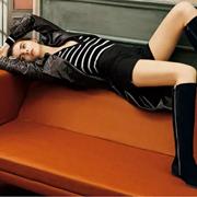 加盟广州真皮女鞋哪个品牌好?