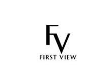 FIRSTVIEW女裝品牌
