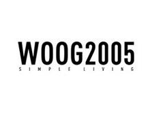 woog2005男装品牌